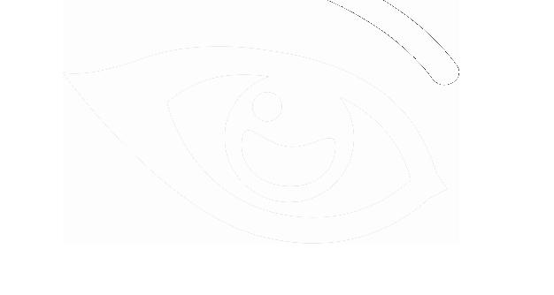 eyelineraesi