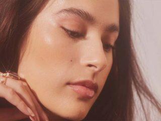 6 باور غلط در نگهداری از پوست چرب